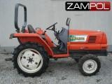 traktorek Hinomoto NX200