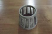 Sitko filtra odśrodkowego oleju MTZ