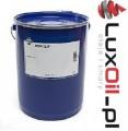 Fuchs Renolit LX-EP 2 - 18 kg