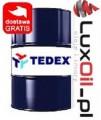 Tedex GL-4 80W90 - 210 L