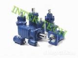 (o) Char-Lynn silniki, silnik 101-1006 intertech 601716745