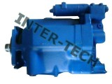 (u) vickers pompy!!PVQ40AL01AB10G2100000200 100CD0A intertech