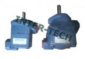 &vickers pompa hydrauliczna/pompy PVQ45AR01AA10B191100A100 100CD0A