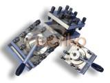 Nowy imak nożowy do tokarki CU500 / CU500M - - tel. 661- 840- 722