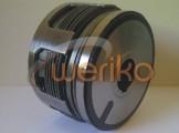 Sprzęgło 3KL 1, 25 - FIRMA WERIKO- Lubin tel. 661- 840- 722