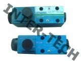 (h) zawory vickers DGM PC AB KBA K41//intertech 601716745