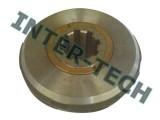 ~~sprzęgła VEP 63B;;;intertech sprzedaz 601716745