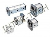 casappa pompa SFP 30.82//;;#sprzedaz intertech 601716745