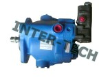 (a)1 vickers pompy hydrauliczne 2520V21A11 1AA 22R intertech