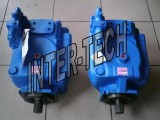 ;;;pompa vickers 4535V50A25 1BB 22R//intertech 601716745