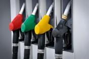 Stacje paliw sprzedamy , oferty bezposrednie