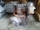 silnik AT 3600 RPM Briggs &Stratton