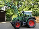 Fendt Farmer 309CA