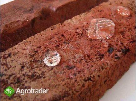 Piaskowanie Sodowanie Hydro-piaskowanie szkiełkowanie Oczyszczanie - zdjęcie 6