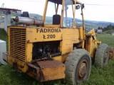 Ładowarka Fadroma Ł200