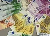 Przygotuj sie na przyjeciu euro 5000, 1.000.000 € bez ponoszenia zadny