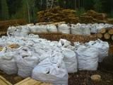 Ukraina.Nieograniczone ilosci surowca drzewnego,rolnego latwiejszego