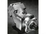 Silniki Hydromatic A2FM125/61W-VBB010 Syców