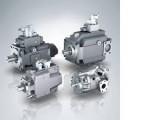 Pompa Hawe V30D-115, V30D-140, Tech-Serwis 79 620 55 55