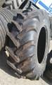 (G1158) Opona 480/70 R30 Barum Traction AR70
