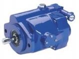 Silnik hydrauliczny Vickers 25M, VICKERS 35M