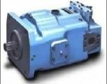 Regeneracja pomp hydraulicznych SUNDSTRAND SPV20,SPV25, SPV 27  Sycó