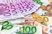 Oferta pożyczki pieniędzy między szczególności