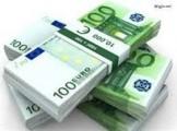 Oferta pożyczki pomiędzy poszczególnymi