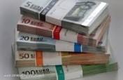 Zwischen schweren individuellen und schnellen Darlehen Angebot