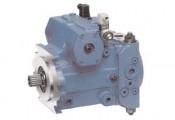 Pompa hydrauliczna Rexroth A4VG125EP2D132R-NTF02F691 Rexroth