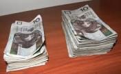 Prywatna pożyczka szczególny bardzo poważne i szybko