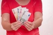finanse kredyt pilnie 24 godziny