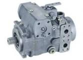 Pompa hydrauliczna Rexroth A4VSO71DR10X-PPB13N00