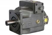 Pompa hydrauliczna Rexroth A4VSO180DR22R-PPB13N00