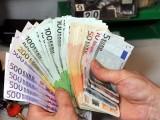 Ty są odrzucane przez banki na finansowanie ?