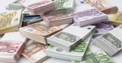 Angebot Darlehen zwischen insbesondere von 2000€ bis 500.000€