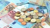 mam kredyt od 45000 euro