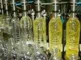 Ukraina. Olej z owocow palmy, oliwkowy, kukurydziany 3,50 zl/litr