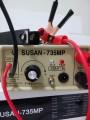 Urządzenie do odłowu ryb Susan 735.
