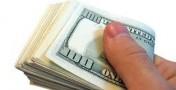 oferują pożyczki pomiędzy poszczególnymi poważne