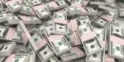 oferta pożyczki między szczególności