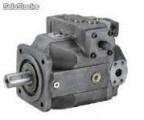 Pompa Rexroth A7V78LV2.0RPS00SO Syców, Pompa A10VSO