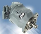Pompa Rexroth A10VSO18 , Pompa Rexroth A10VSO18 Syców