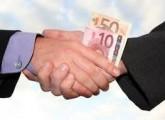 Darlehen bieten frei zwischen bestimmten
