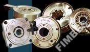 Mikorwyłącznik do tokarki TUC 40 / Fimbes
