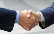 oferta pożyczki między szczególności poważne i uczciwe i szybko