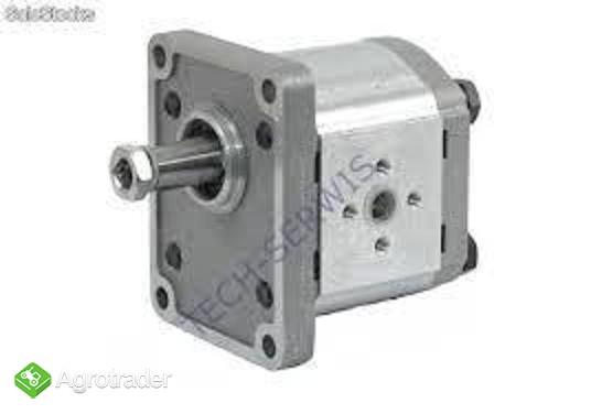 Pompa Casappa PLP30-38D-83E3-...