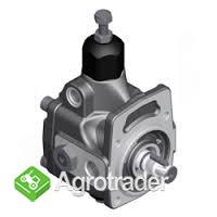 **Pompa PONAR PV2V3-3112R1MC63A1; PV6V3; Syców* - zdjęcie 1