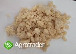 Th-pvp crystal ,Ketamine, ab-chminaca, ab-fubinaca, eam2201, jwh-122 f