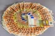Wniosek o pożyczkę indywidualną Osobisty wniosek kredytowy